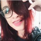 Jenny Ferreira