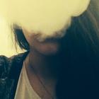 Lesli ❤