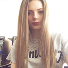 Georgiana Iuliana