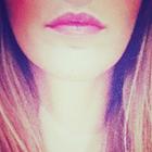 Anne_vrq