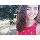 Ilona.✌