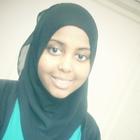 Samira Mahad