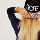 ♥~Dope~♥