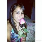 Nathaly Stephanie Quezada