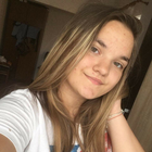 Natalia Maria