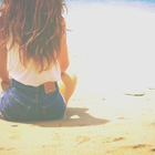 Madley_CrazyMofos