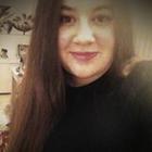 Aleyna Yener