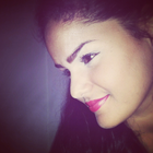 Morelbis Hernandez♥