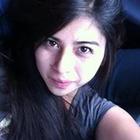 Chinitha Riquelme Garrido
