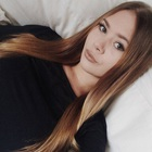 Ida-marie Forsetlund