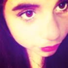 Valeria.@