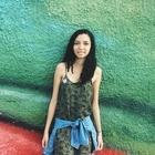 Natália Moreira