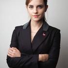 Pauline Segura