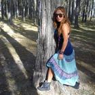 Aynura Alex