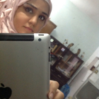 phr_huda