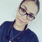 Cristiana Campos