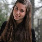 Lea Schu