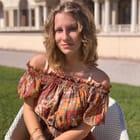Veronica Ferretti