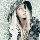 Livka