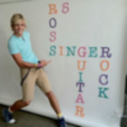 Rosser_heart