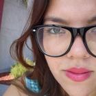 Crystal Moran Lopez