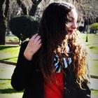 Kimberly Huerta ♥