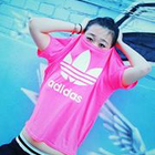 Sheena Zhang