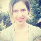 Bianca Scaunasu
