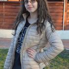 Davia Andreea