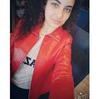 Amal Hamrouni