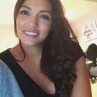 Gabriela Sosa
