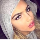 Amy Megan Sloly