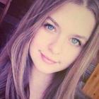 Sarah-bianca Steyrer