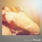 Mackenzie_yo