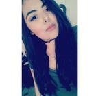 Karla Campos