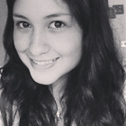 Gabriela Cuervo Serrato