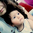 Chapis Garcia