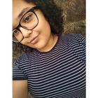 Samantha E. Aguilar