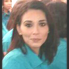 Marcia Alejandra