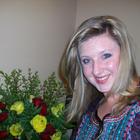 Monique de Villiers