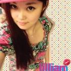 Lillian Ly