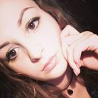 D_Tina_