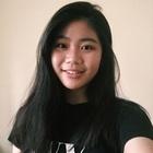 Anna Chou