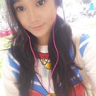 Ellah ☆ミ ☆彡