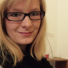 Kathi Ondrasch