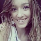 Lisa Sandri