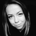 Monika Račkauskaitė