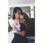 Kimberly Retana Gonzalez