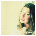 Adèle Bouvais