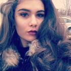 Mariela Tasheva